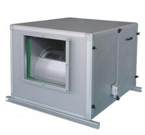 柜式排煙風機箱