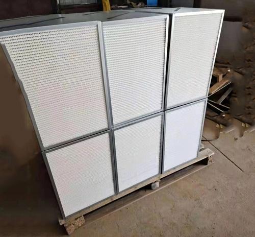 新風熱交換濾芯廠家